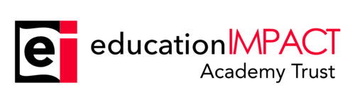 Education Impact Academy Trust